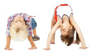 fitchild_gymnastics_boygirlbridge